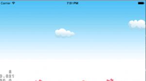 屏幕快照 2014-04-20 下午7.51.10